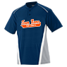 Mens Softball Jerseys