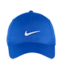 Custom Golf Cap
