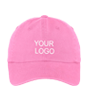 Custom Ladies Cap