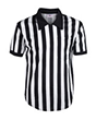 Custom Referee Uniforms