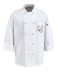 Custom Chef Appare