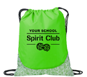 Custom Drawstring Bags