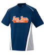 Custom Softball Uniforms