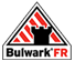 Custom Bulwark branded Fire Resistant Construction Workwear
