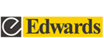 Custom Edwards branded Restaurant & Bar Workwear