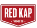 Custom Red Kap branded Ranch Workwear