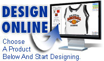 Custom Made Best Sellers Ladies Basketball Jerseys