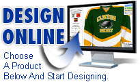 Custom Made Kelly Green Hockey Jerseys And Custom Made Kelly Green Hockey Uniforms