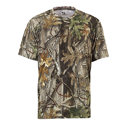 Custom Camo Workwear for Farms and Ranches