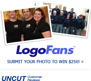 These Ranchers Love Their Custom Uniforms! Submit a Photo Of Your Custom Apparel to Win $250