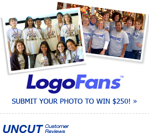 These Schools Love Their Custom Uniforms and Shirts! Submit a Photo Of Your Custom Apparel to Win $250