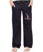 Custom Lounge Sweatpants