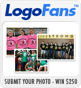LogoFans Contest