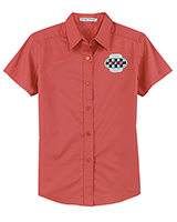 Custom Work Shirts for Restaurants and Bars