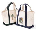 Custom Tote Bags and Tradeshow Bags