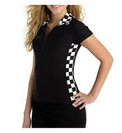Womens Racing Shirt