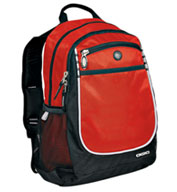 OGIO® - Carbon Backpack