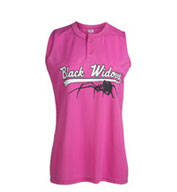 Youth Dugout Softball Jersey