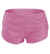 Custom Soffe Juniors Beach Volleyball Short