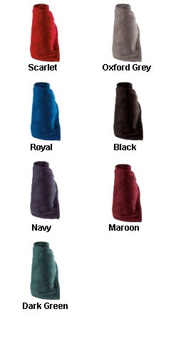 TAILGATE Blanket by Holloway - All Colors