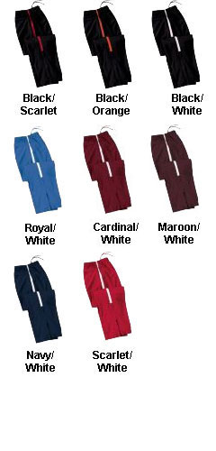 Youth Sable Pants - All Colors