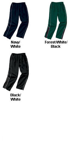 Youth Olympian Team Pants by Charles River Apparel - All Colors
