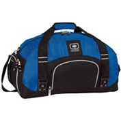OGIO® - Big Dome Duffel Bag
