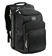 OGIO® - Epic Backpack