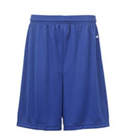 Youth B-Dry Core  with 6 inseam Short by Badger