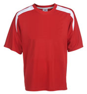 Adult Sweeper Soccer Jersey