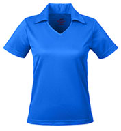 UltraClub Ladies Cool-N-Dry™ Sport Polo