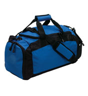 Budget-Friendly Gym Bag