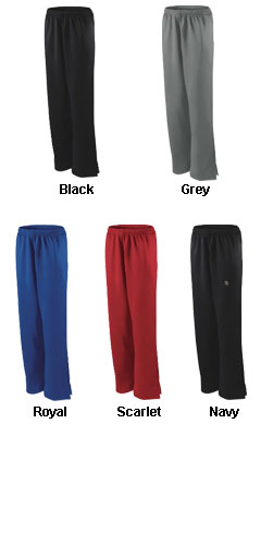 Adult Frenzy Sweatpants - All Colors