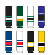 Youth Hockey Socks