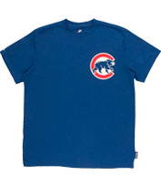 Chicago Cubs Youth Replica Jersey