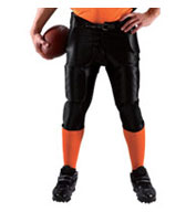 Adult Fusion Integrated Football Pant