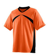 Youth Wicking Sport Jersey