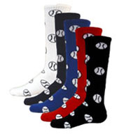 Red Lion Baseball/Softball Socks