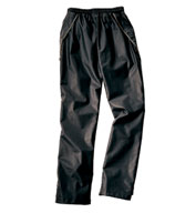 New Englander Rain Pant by Charles River Apparel