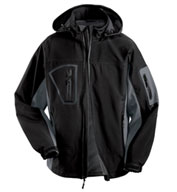 Waterproof Soft Shell Jacket