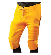 Adult Power Stretch Integrated Football Pant