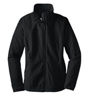 Columbia® - Ladies Avery Park™ Jacket