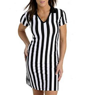 Juniors Referee Dress