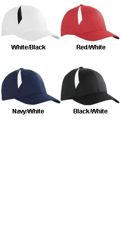 Flexfit Performance Cap - All Colors