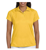 Ladies Polytech Polo