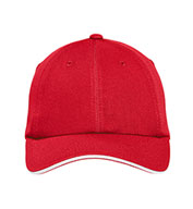 Port Authority Signature® - Dry Zone™ Cap