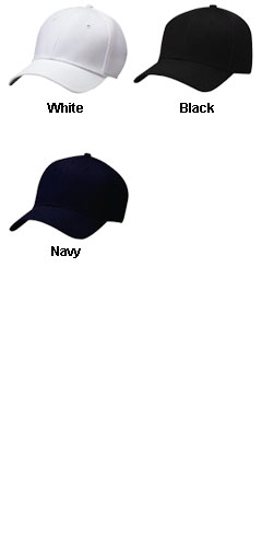 Callaway - Spacer Mesh Cap - All Colors