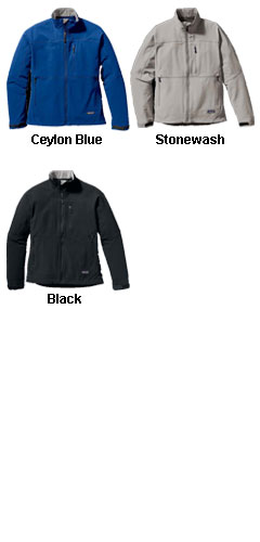 Mens Guide Jacket by Patagonia - All Colors