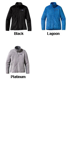 Womens R2� Jacket by Patagonia - All Colors
