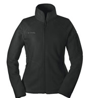 Columbia® - Ladies Western Trek™ Jacket